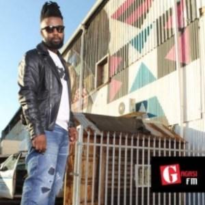 Mbuso Khoza - Ilanga (Manoo Remix)